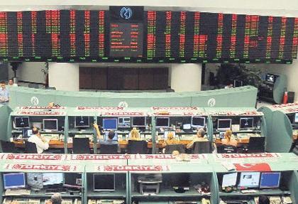 Piyasalarda günün özeti 28 Ocak