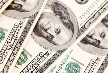 Sahte para operasyonunda 3 kişi tutuklandı