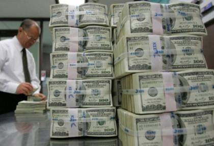Suudi Arabistan BM'ye 100 milyon dolar bağışladı