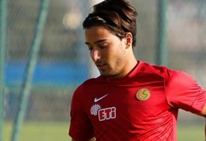 Tarık Çamdal  Bursaspor'a önerildi