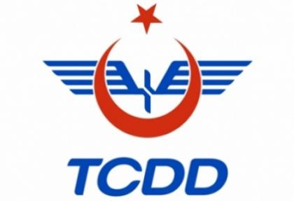 TCDD Daire Başkanı adliyeye sevk edildi