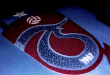 'TFF gerekeni yapmalı, kupa Trabzon'a verilmeli'