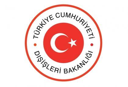 Türkiye karardan memnun