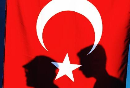 turkiye o sorunu cozerse sicrama yapabilir
