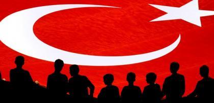 ''turkiye'de iyi isler