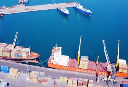 turkiye'nin ihracati yuzde 0.4 azaldi