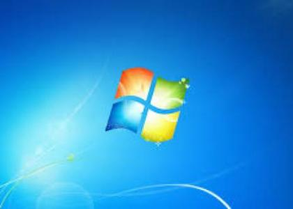 windows 9, nisan ayinda geliyor!