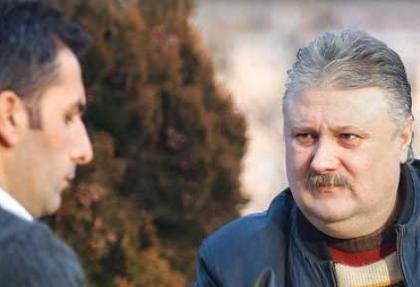 Yazıcıoğlu ve Dink aynı ölüm listesindeydi