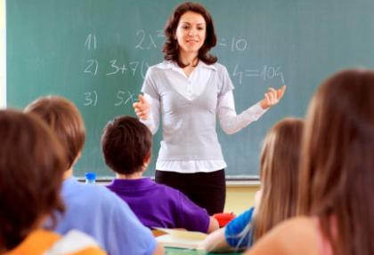 10 bin öğretmenin beklediği haber geldi!