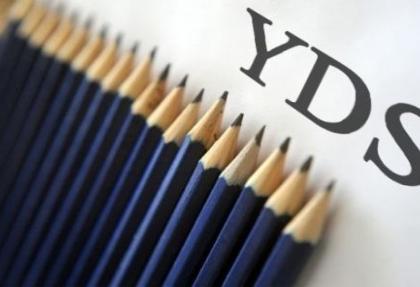 2014 YDS başvurusu bugün son