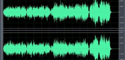 abd'den ses kaydi ile ilgili ak parti'ye jet rapor
