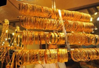 Altın zirvedeki yerini koruyor