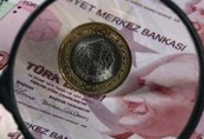 Analiz: Dolar-TL'ye ne oldu?
