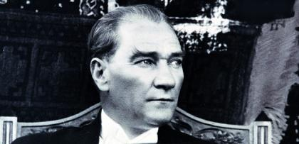 Mustafa Kemal, Osmanlı Derin Devleti'nin adamıydı