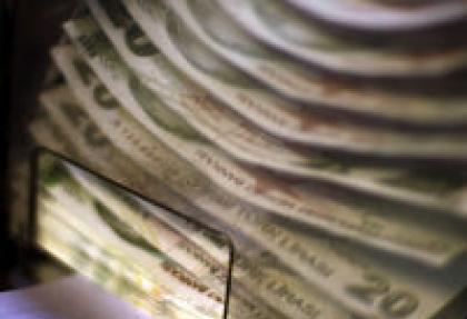 bankacilik sektoru kredi hacmi azaldi