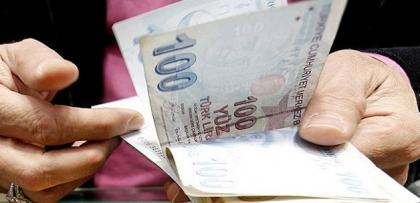 Bankaların kestiği dosya masrafı için EMSAL KARAR