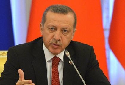 Başbakan'dan yeni haber kanalına müdahele iddiası
