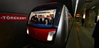 baskent yeni metrosuna yarin kavusacak