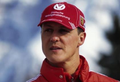 Başsavcıdan flaş Schumacher açıklaması!
