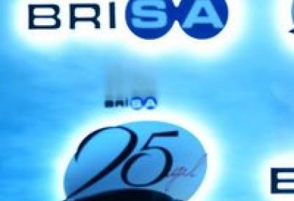 brisa'nin 2013 kari 144 milyon tl