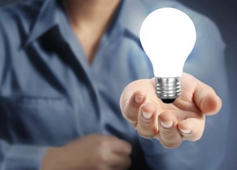 dar gelirliye elektrik indirimi