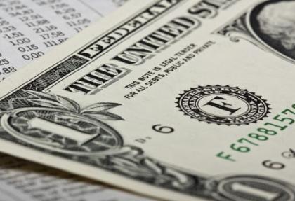 Dolar, son 1.5 ayın en düşük seviyesinde