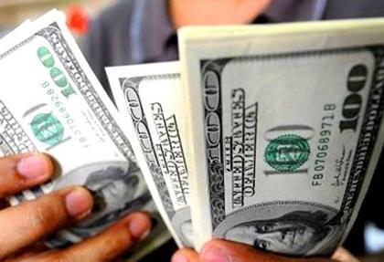 2014'de dolar ne olur? Uzmanlardan son Dolar yorumları