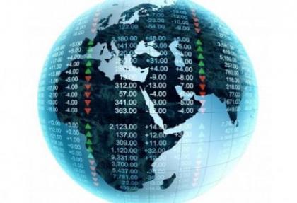 Dünya borsaları ve Borsa İstanbul'da son durum