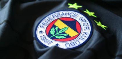 "F.Bahçe'den Trabzon'a: ""UTANIN"""