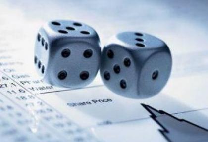 fed volatilitesi em'lerin zehri