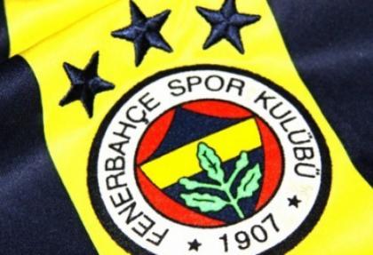 Fenerbahçe'den Lig Tv'ye şok suçlama!