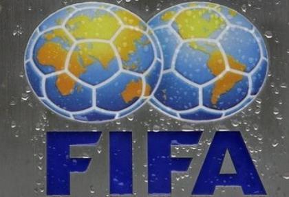FIFA Şubat sıralamasını açıkladı