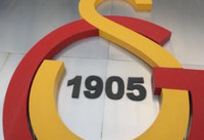 UEFA, Avrupa'dan Galatasaray'ı men etti!
