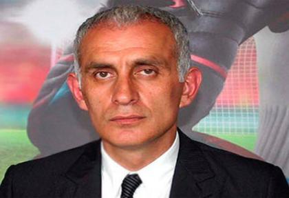 Hacıosmanoğlu, Trabzonspor'u yaktı!