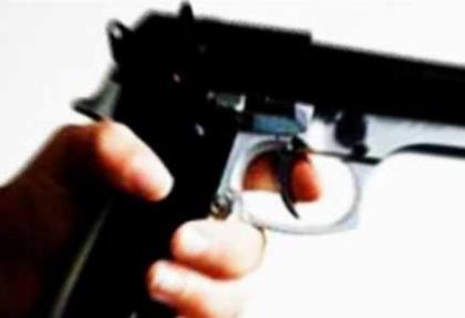 İstanbul Sultangazi'de silahlı saldırı