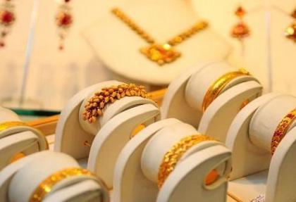 Mücevher ihracatında artış