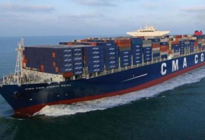Ocak 2014 dış ticaret rakamları açıklandı