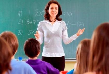 Öğretmen olmak artık zorlaşıyor