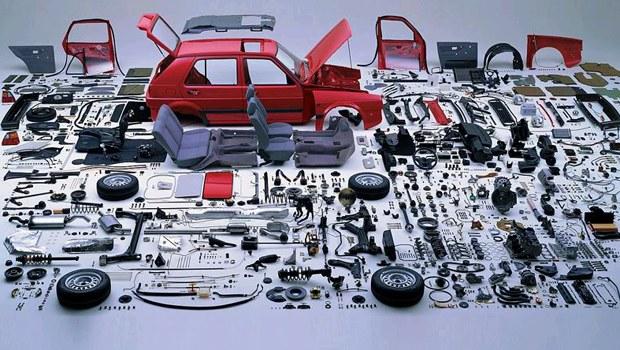 otomotiv-ihracatinin-yarisini