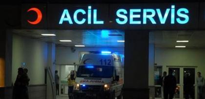 para isteyen hastaneye 10 kati ceza kesiliyor