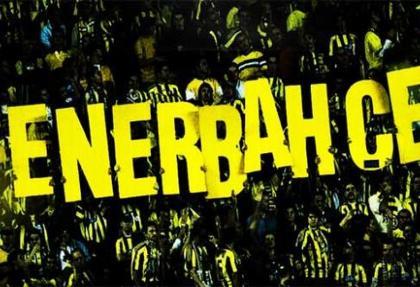 PFDK Fenerbahçe'ye ve diğer kulüpere ceza yağdırdı