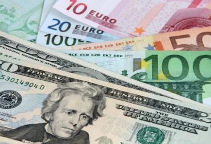 Piyasalar  güne nasıl başladı? İşte Dolar-Euro alış satış rakamları