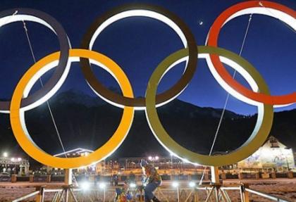 Soçi kış olimpiyatlarında son durum!
