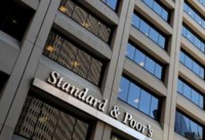 S&P: Türk bankacılık sektörü kırılgan