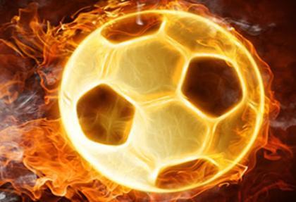 Süper Lig'de şifresiz maçlar