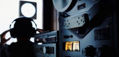 Dinleme Skandalı: 7 bin ünlüyü dinleyen savcılar deşifre oldu