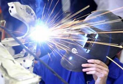 Toplam Sanayi Ciro Endeksi Aralık 2013 rakamları açıklandı