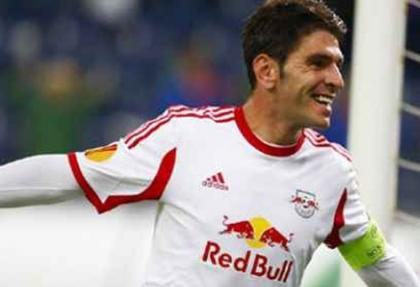 Trabzonspor Jonathan Soriano'yu takibe aldı