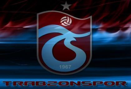 Trabzonspor kadrosuna alınmadı