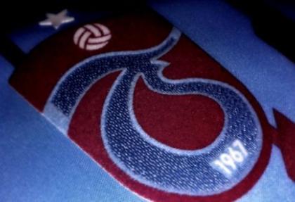 Trabzonspor ya tamam ya devam diyecek